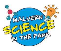 Innovate Malvern