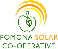 Pomona Solar business units for hire
