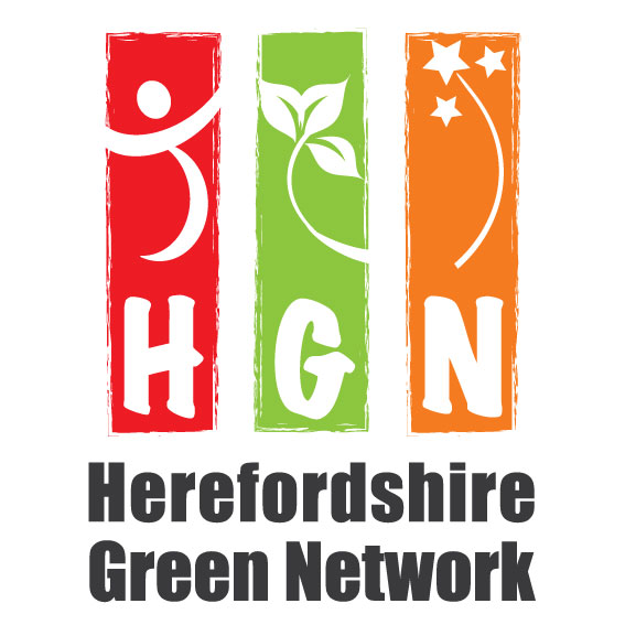 HGN AGM – on Monday