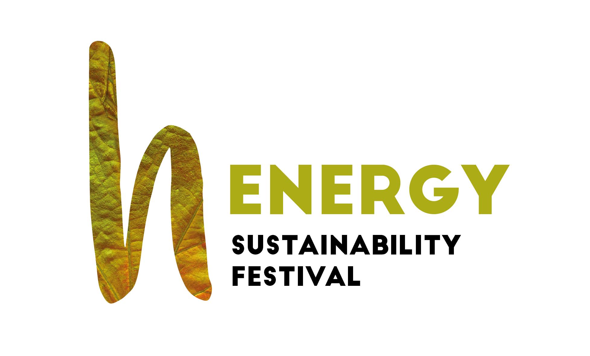 h.Energy 2018 – making it happen!