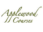 Applewood Permaculture