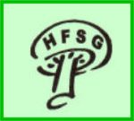 Herefordshire Fungus Survey Group (HGSG)