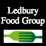 Ledbury Food Group