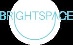 Brightspace Foundation