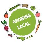 Growing Local is Going Local CIC