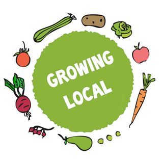"""Focus On"": Growing Local"