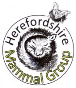 Herefordshire Mammal Group