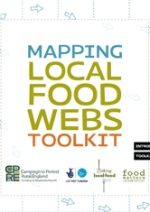 CPRE Mapping Local Food Webs Toolkit