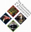 The Economics of Ecosystems & Biodiversity