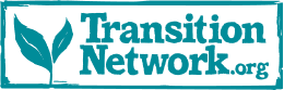 Funding for small groups! Transition Network funding and Bounce Forward project