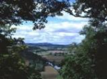 Wye Valley AONB