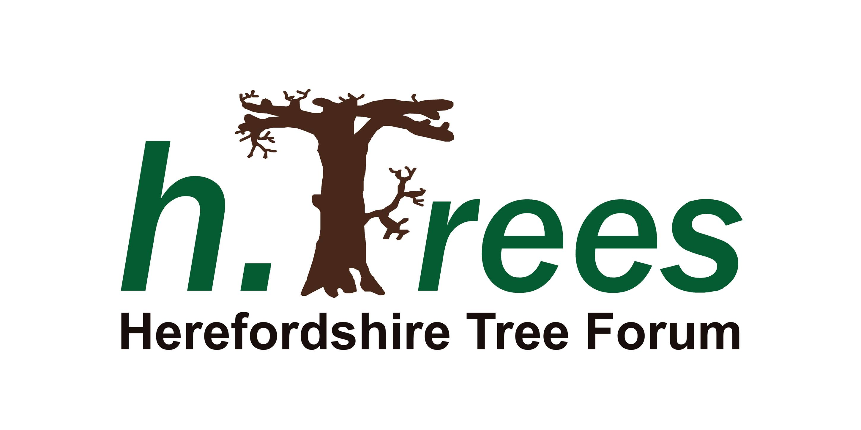 Tune in to Herefordshire Tree Week
