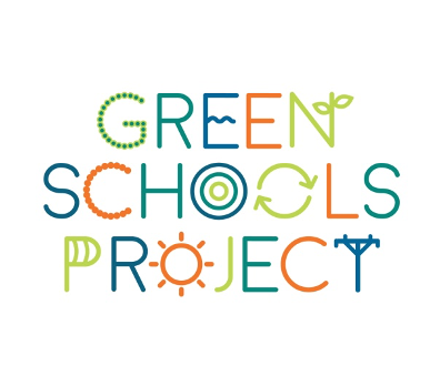"""Focus on"": Green Schools Project"