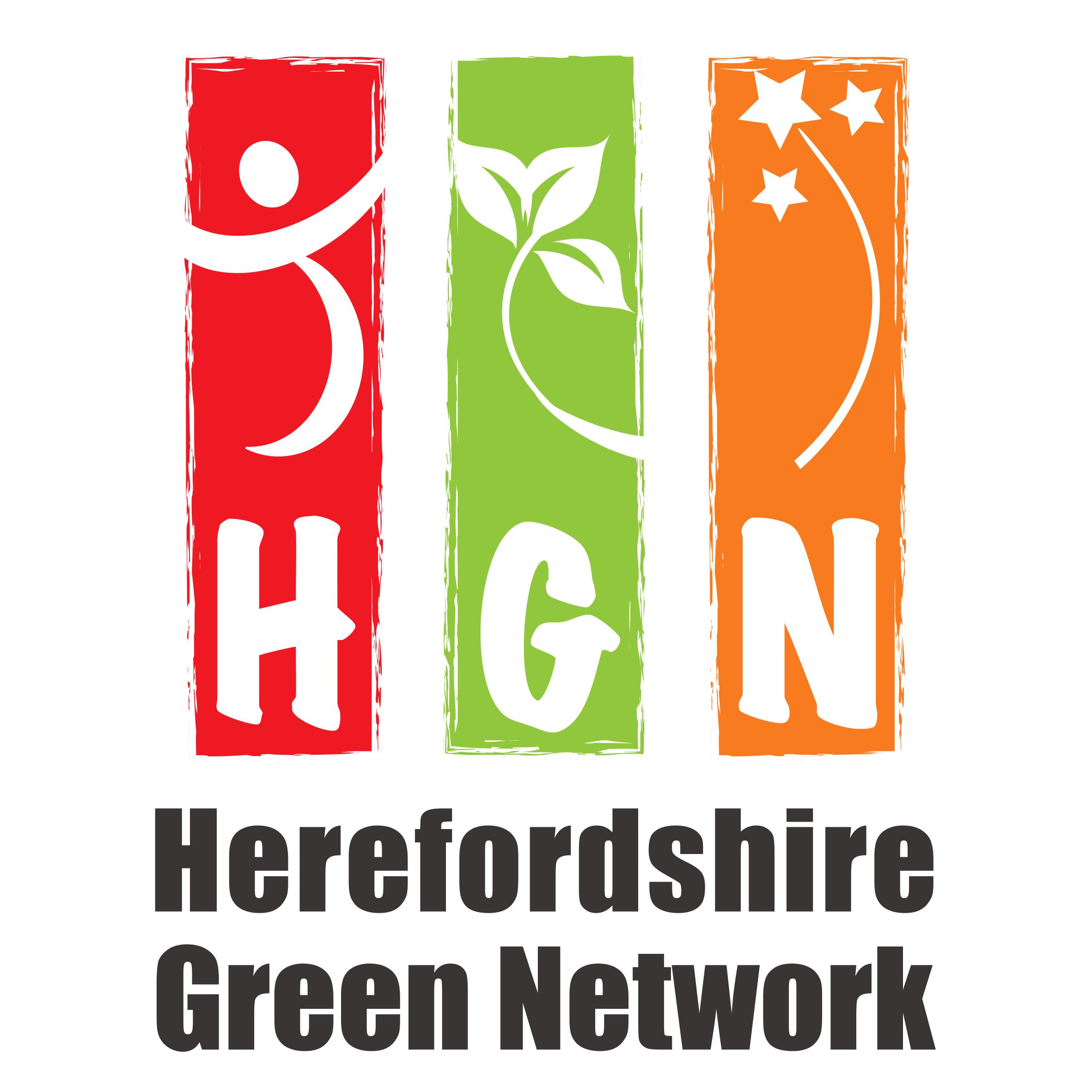 HGN Members Meeting (online) Thus 7th May 5.30pm – 7pm