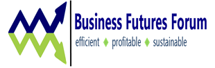 Business Futures Forum – free events to help businesses become carbon neutral