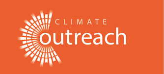 Online Offerings: Climate Outreach free webinar – Increasing Government Ambition in Public Engagement on Climate Change