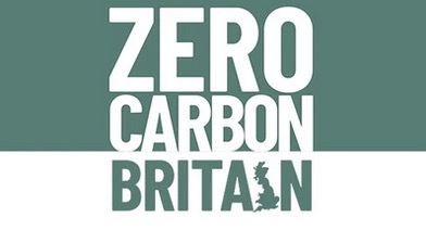 Online Offerings: Centre for Alternative Technology – Zero Carbon Britain course
