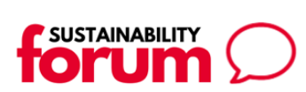 Online Offerings – Virtual Sustainability Forum for businesses