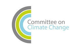 Committee on Climate Change – 2020 Progress Report
