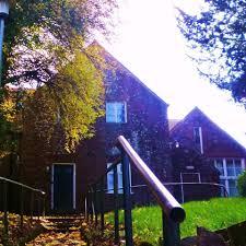 Llanwarne Village Hall Appeal