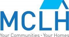 MCLH logo