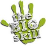 The Big Skill: Collect a Craft Kit at Saxon Gardens