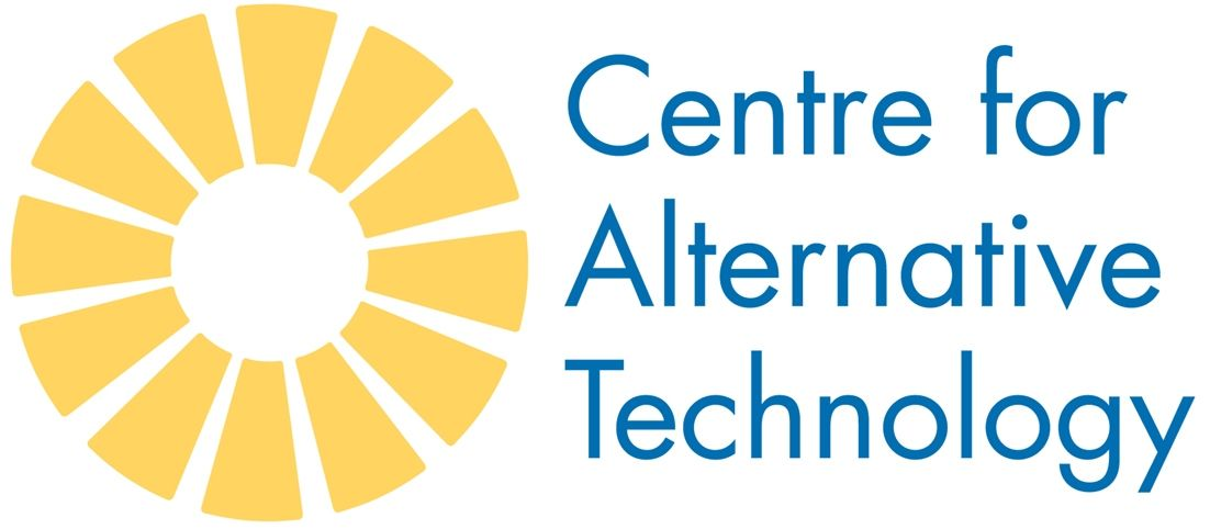 Online Offerings: Centre for Alternative Technology webinars and online events