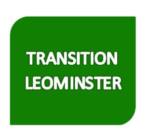transition leominster logo