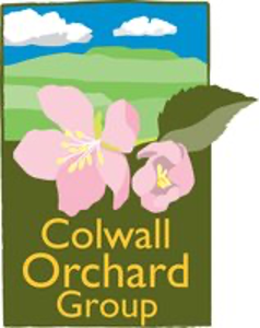 """Focus On"": Colwall Orchard Group"