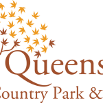 Queenswood Visitor Experience Manager Job