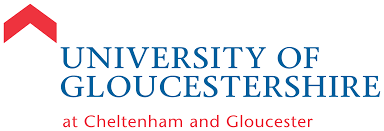 Community Challenge opportunity – can University of Gloucestershire students help your group?