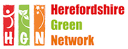 Herefordshire Green Network