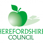 Herefordshire Council Principal Sustainability & Climate Change Officer job opportunity