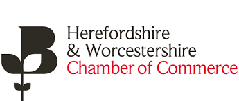 Online Offerings: Hfds and Worcs Chamber of Commerce Sustainability Forum Event