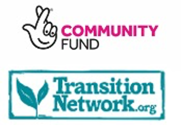 Transition UK Funding for HGN!