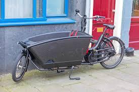 Hereford Business E-bike Grant 2021