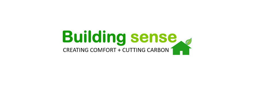 HGN online Gathering: BUILDING SENSE – creating comfort + cutting carbon