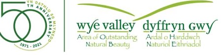 Wye Valley AONB 50th Anniversary Talk