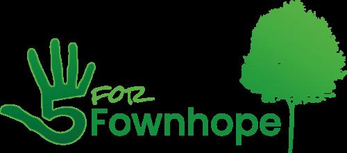 fownhope